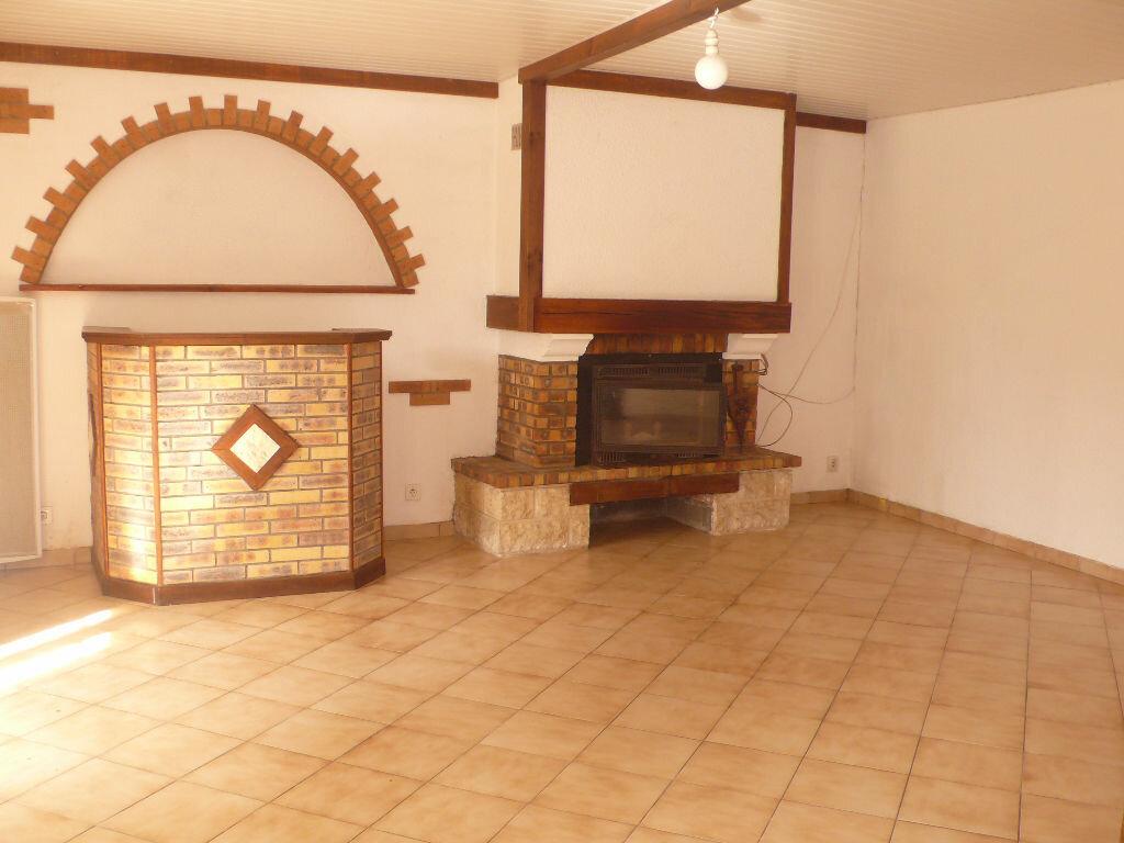 Location Maison 3 pièces à Boulleret - vignette-9