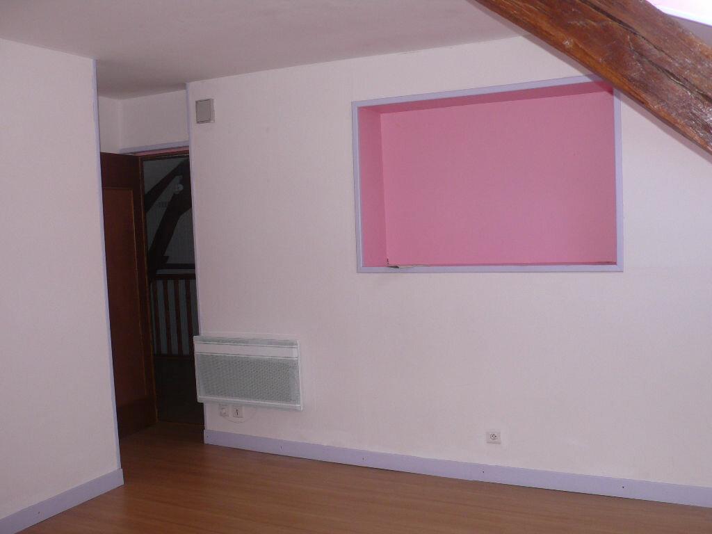 Location Maison 3 pièces à Boulleret - vignette-14