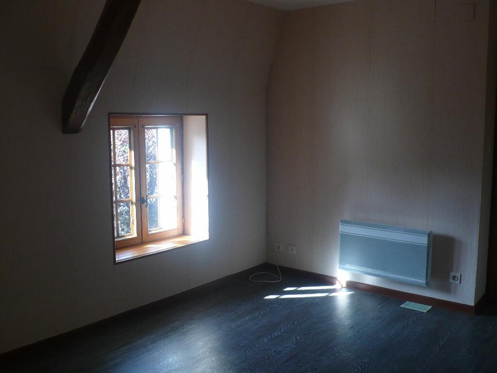 Location Maison 3 pièces à Boulleret - vignette-15