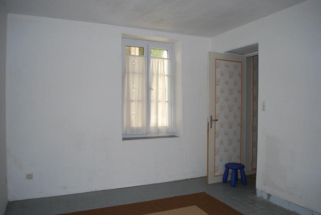 Achat Maison 3 pièces à Tracy-sur-Loire - vignette-6