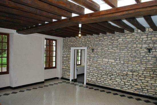 Achat Maison 5 pièces à Saint-Martin-sur-Nohain - vignette-4