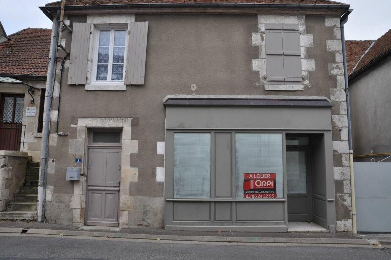Location Local commercial  à Boulleret - vignette-2