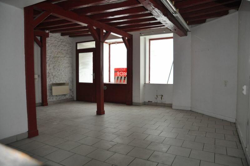 Location Local commercial  à Boulleret - vignette-3
