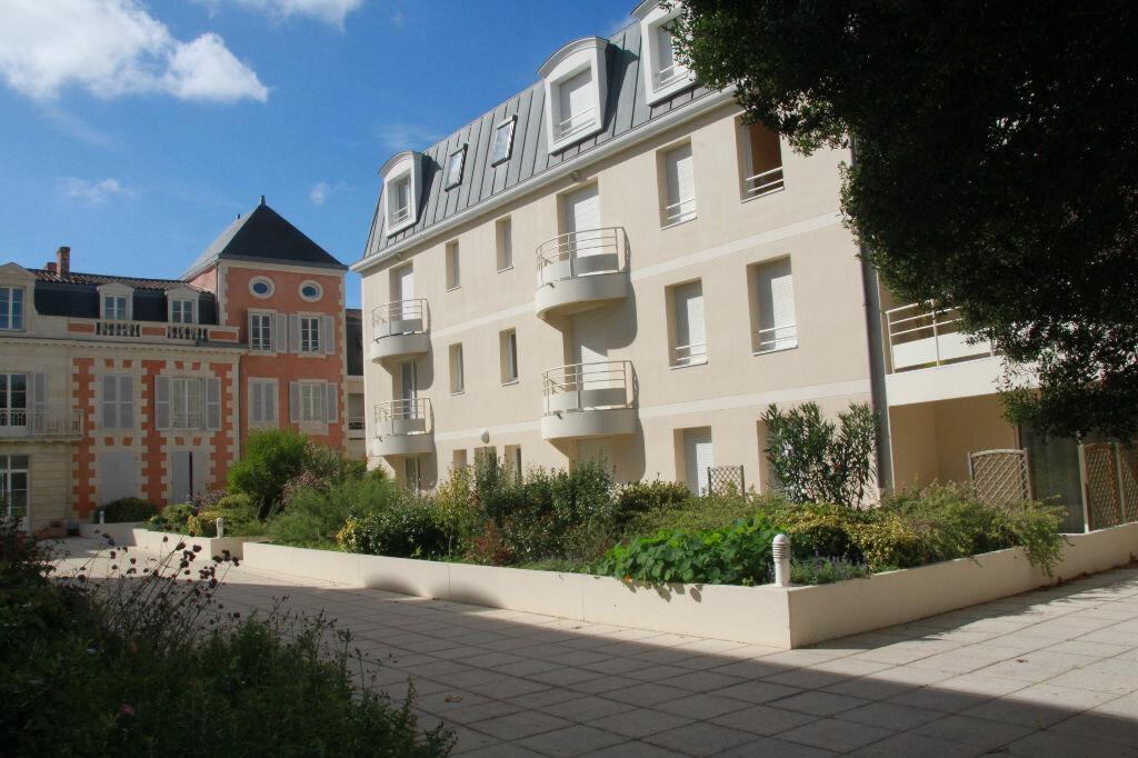 Achat Appartement 5 pièces à Périgny - vignette-2