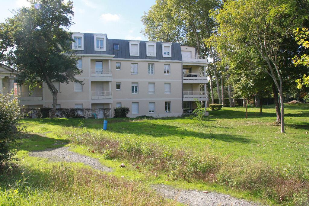 Achat Appartement 5 pièces à Périgny - vignette-4