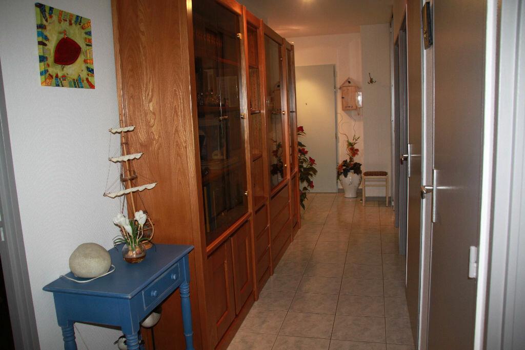 Achat Appartement 5 pièces à Périgny - vignette-11