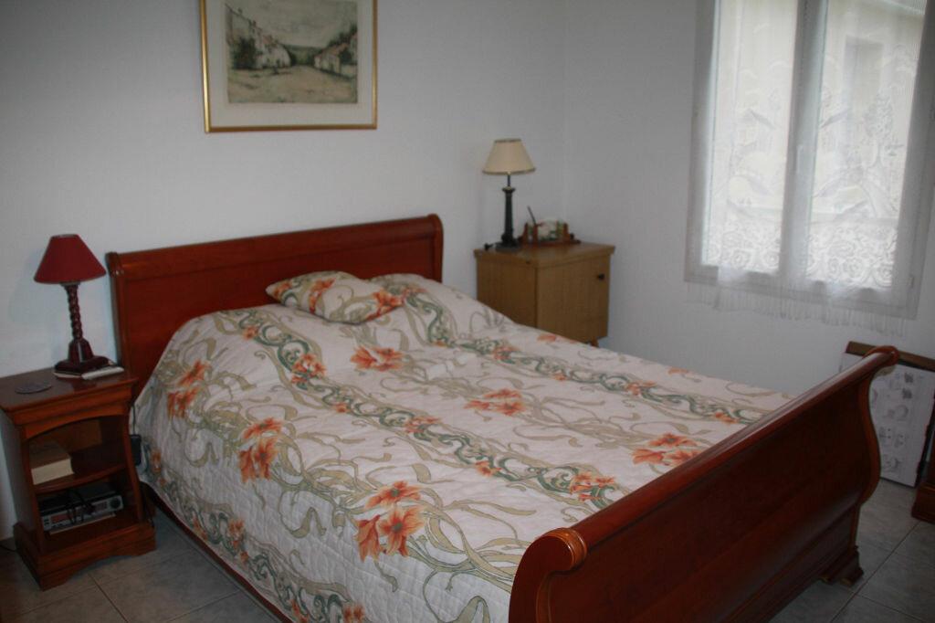 Achat Appartement 5 pièces à Périgny - vignette-13
