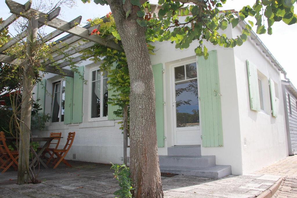 Achat Maison 3 pièces à Saint-Rogatien - vignette-3