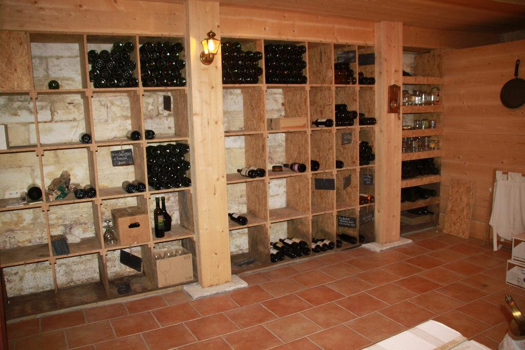 Achat Maison 3 pièces à Saint-Rogatien - vignette-6