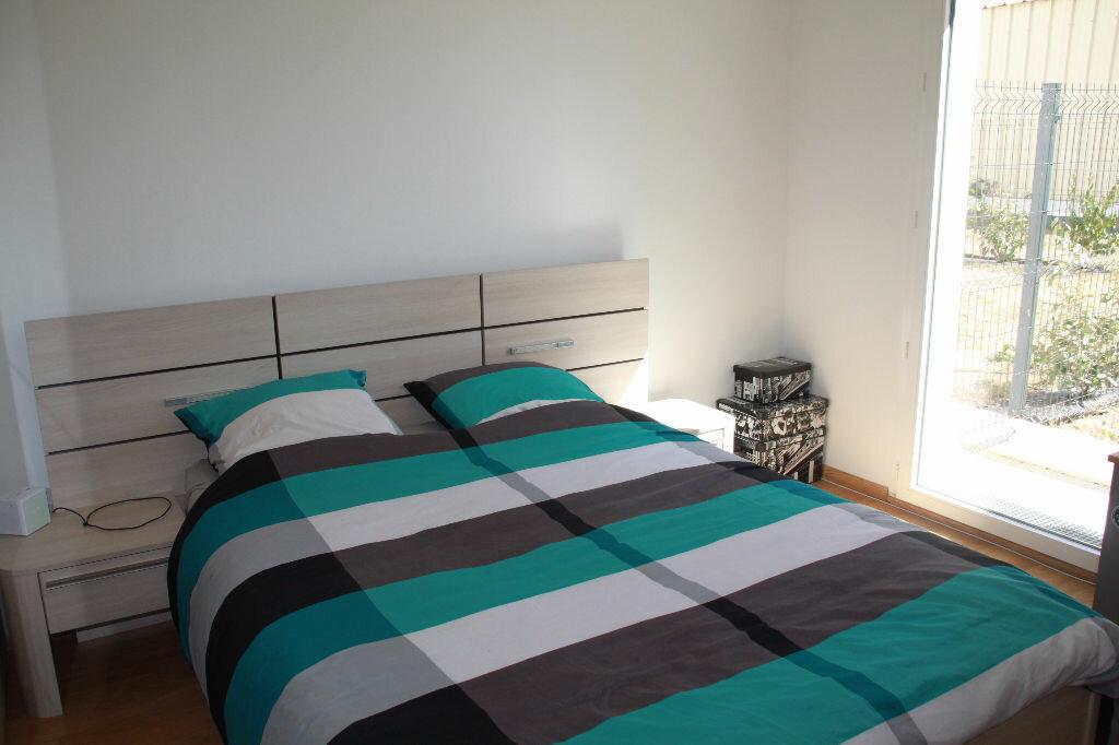 Achat Appartement 2 pièces à La Rochelle - vignette-3