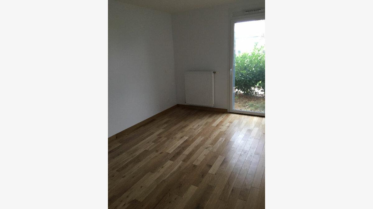Achat Appartement 3 pièces à Chens-sur-Léman - vignette-3