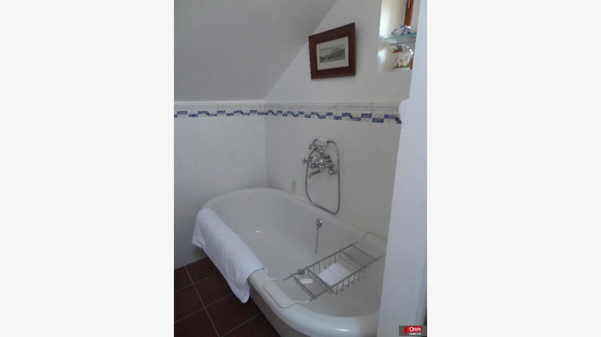 Achat Appartement 2 pièces à Nernier - vignette-7