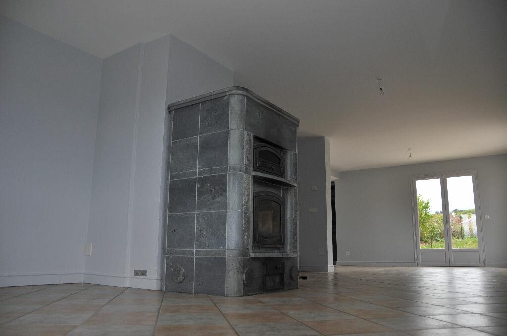 Achat Maison 6 pièces à Veigy-Foncenex - vignette-5