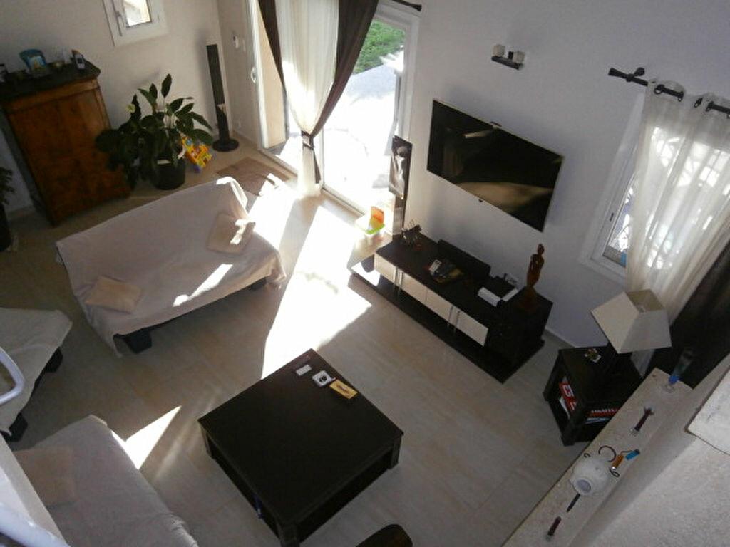 Achat Maison 7 pièces à Avignon - vignette-7