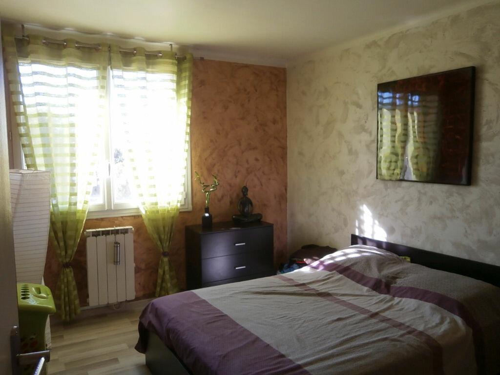 Achat Appartement 3 pièces à Avignon - vignette-6