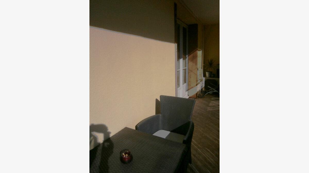 Achat Appartement 3 pièces à Avignon - vignette-7