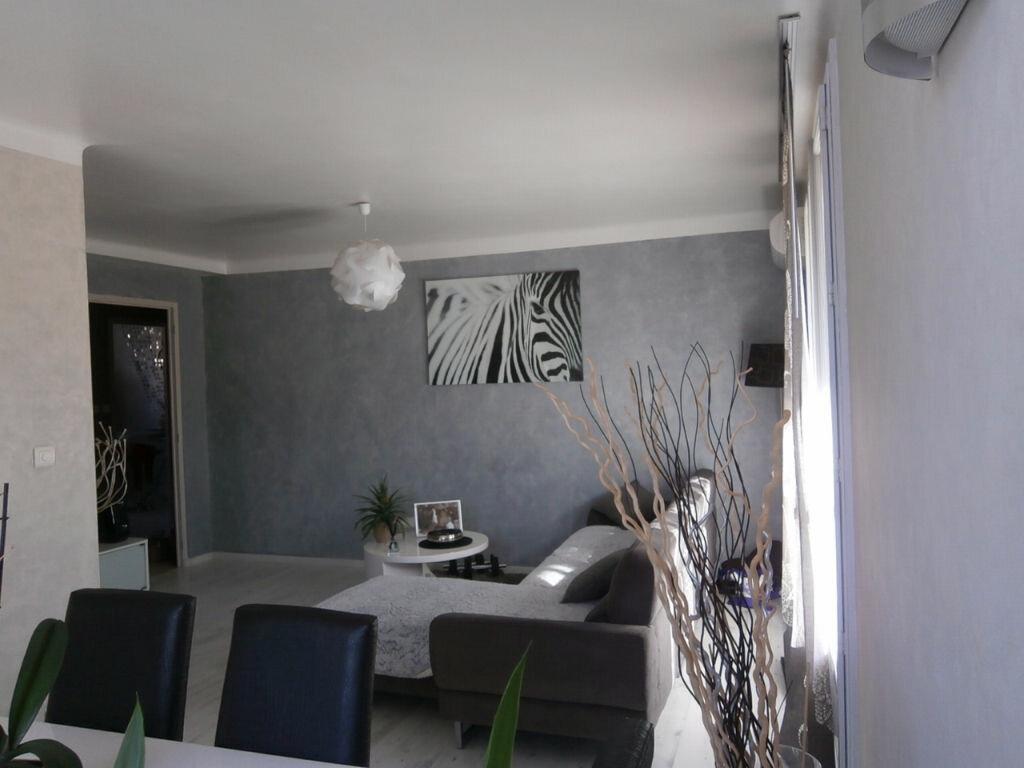 Achat Appartement 3 pièces à Avignon - vignette-9