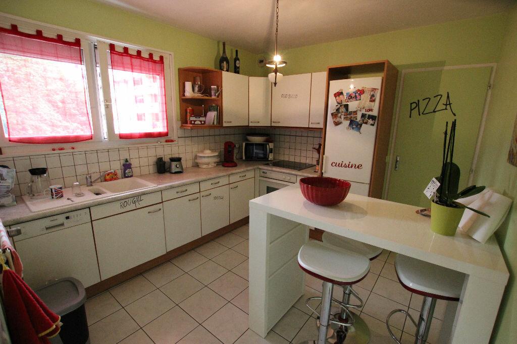 Achat Appartement 4 pièces à Thonon-les-Bains - vignette-4