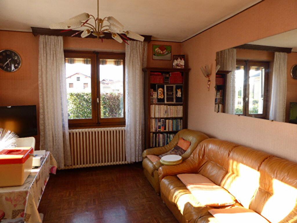 Achat Maison 5 pièces à Thonon-les-Bains - vignette-2