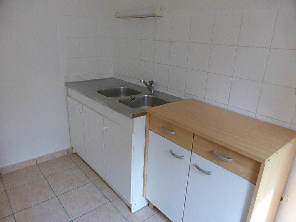 Achat Appartement 3 pièces à Thonon-les-Bains - vignette-3