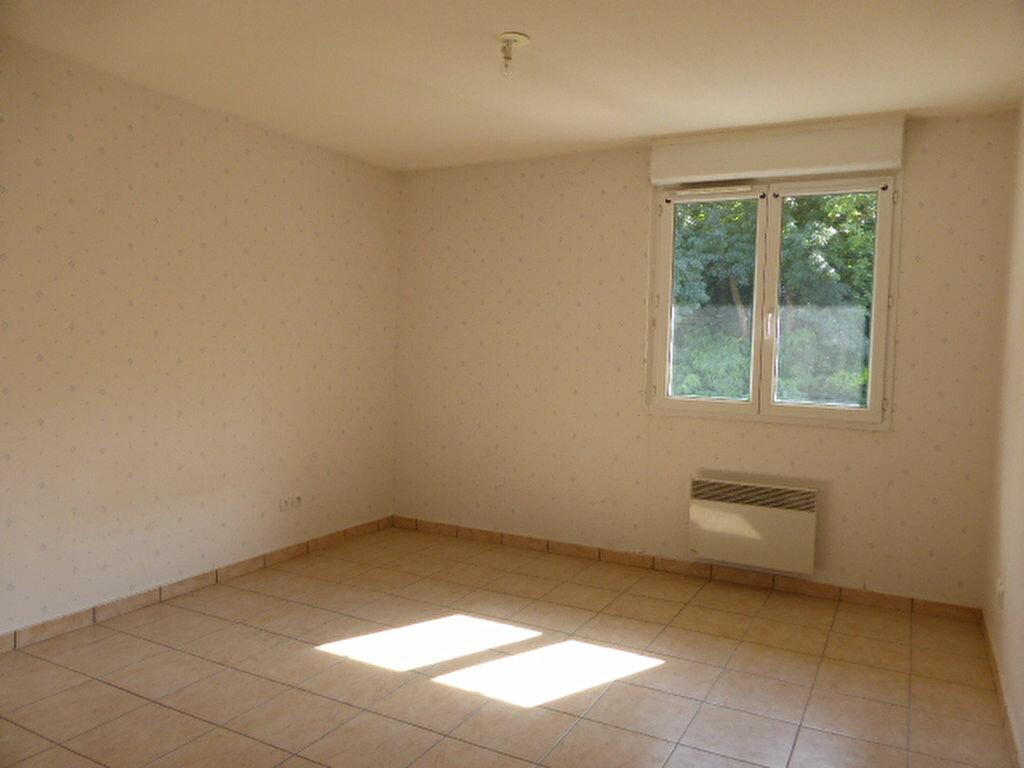 Achat Appartement 3 pièces à Thonon-les-Bains - vignette-4