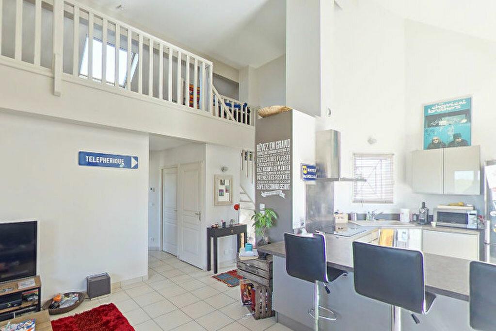 Achat Appartement 4 pièces à Sauvagnon - vignette-4