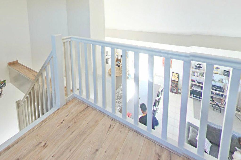Achat Appartement 4 pièces à Sauvagnon - vignette-5