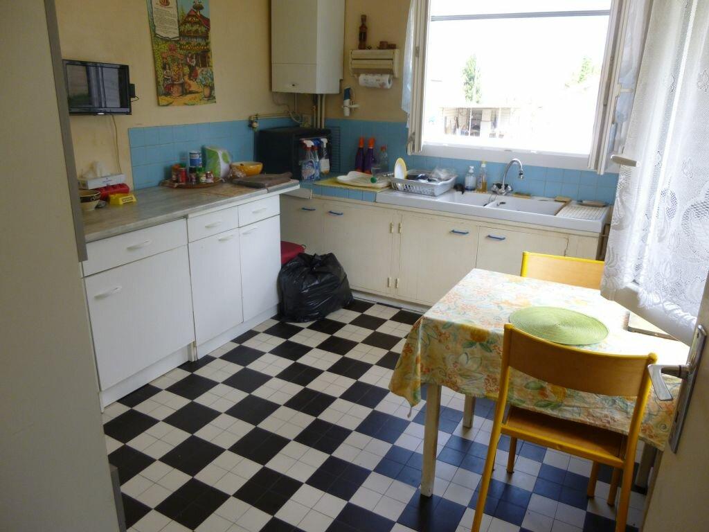 Location Appartement 3 pièces à Serres-Castet - vignette-2