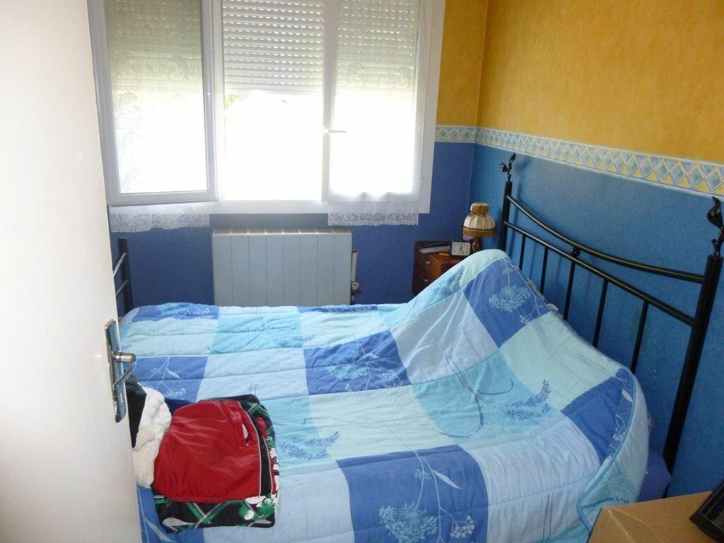 Location Appartement 3 pièces à Serres-Castet - vignette-4