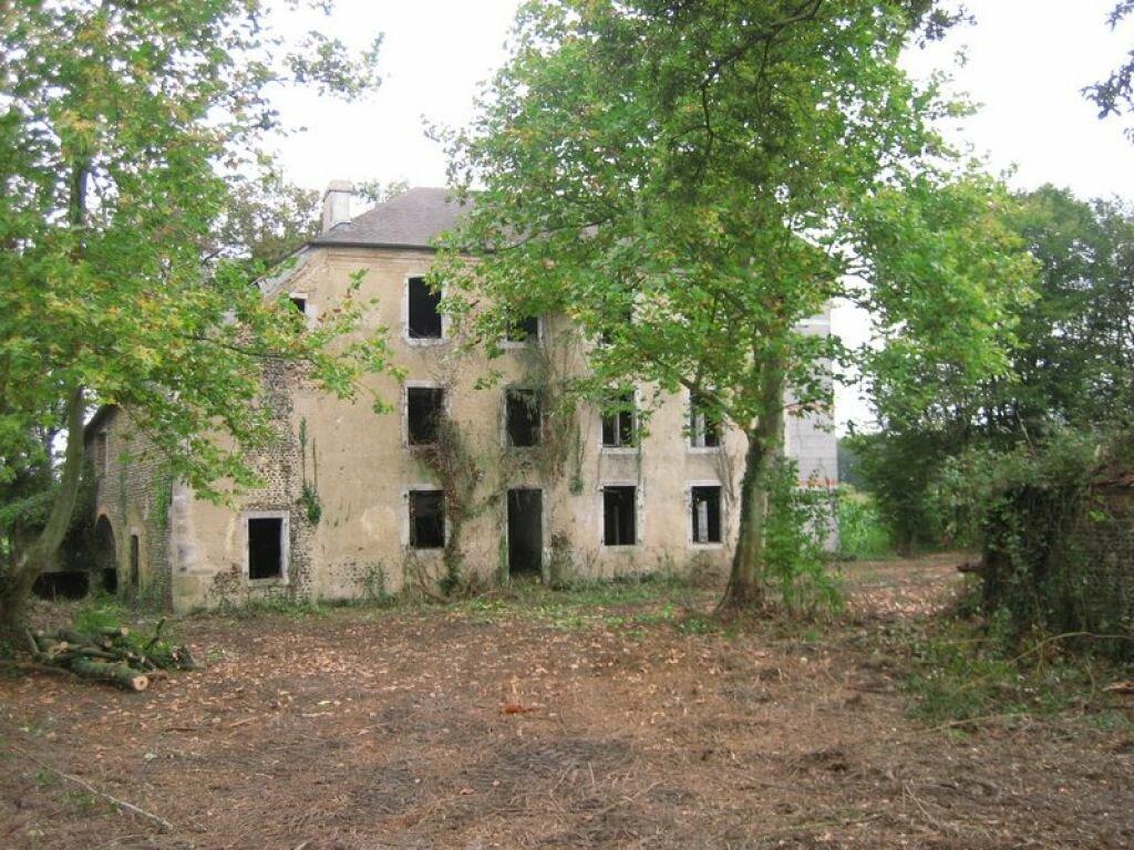 Achat Maison 20 pièces à Arnos - vignette-2