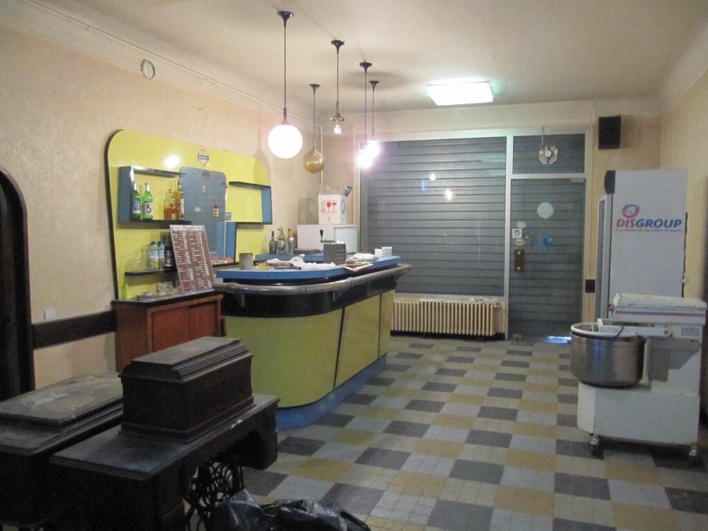 Achat Maison 22 pièces à Villard-Bonnot - vignette-4