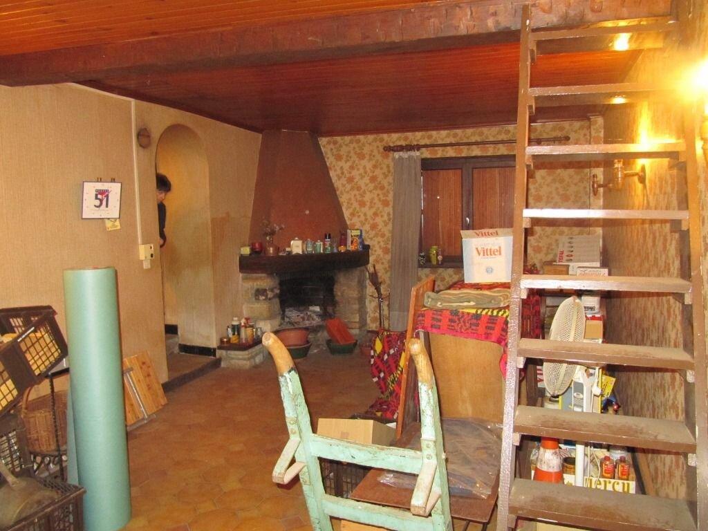 Achat Maison 22 pièces à Villard-Bonnot - vignette-5