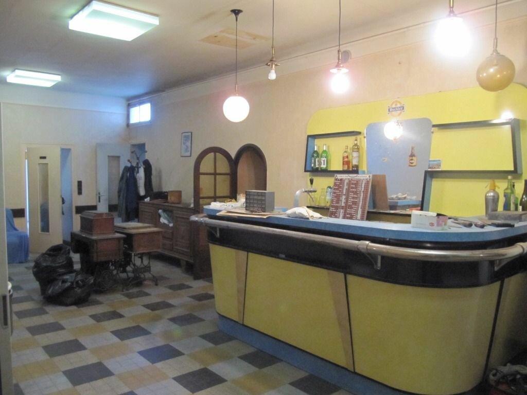 Achat Maison 22 pièces à Villard-Bonnot - vignette-10
