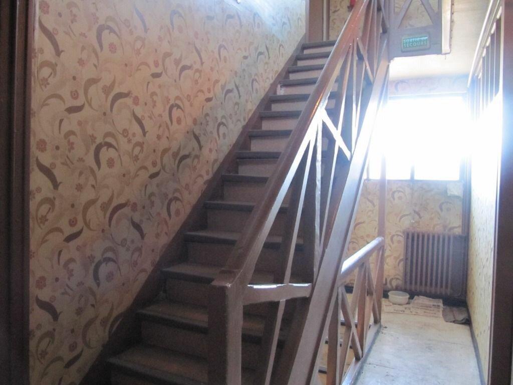 Achat Maison 22 pièces à Villard-Bonnot - vignette-12