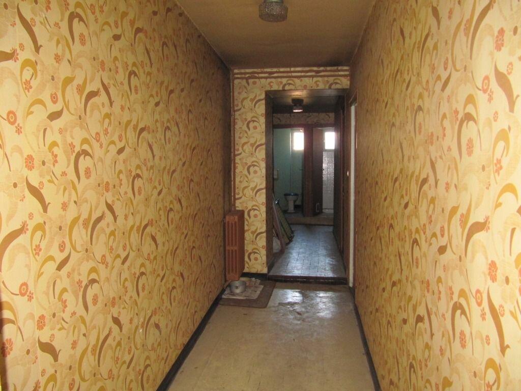 Achat Maison 22 pièces à Villard-Bonnot - vignette-14