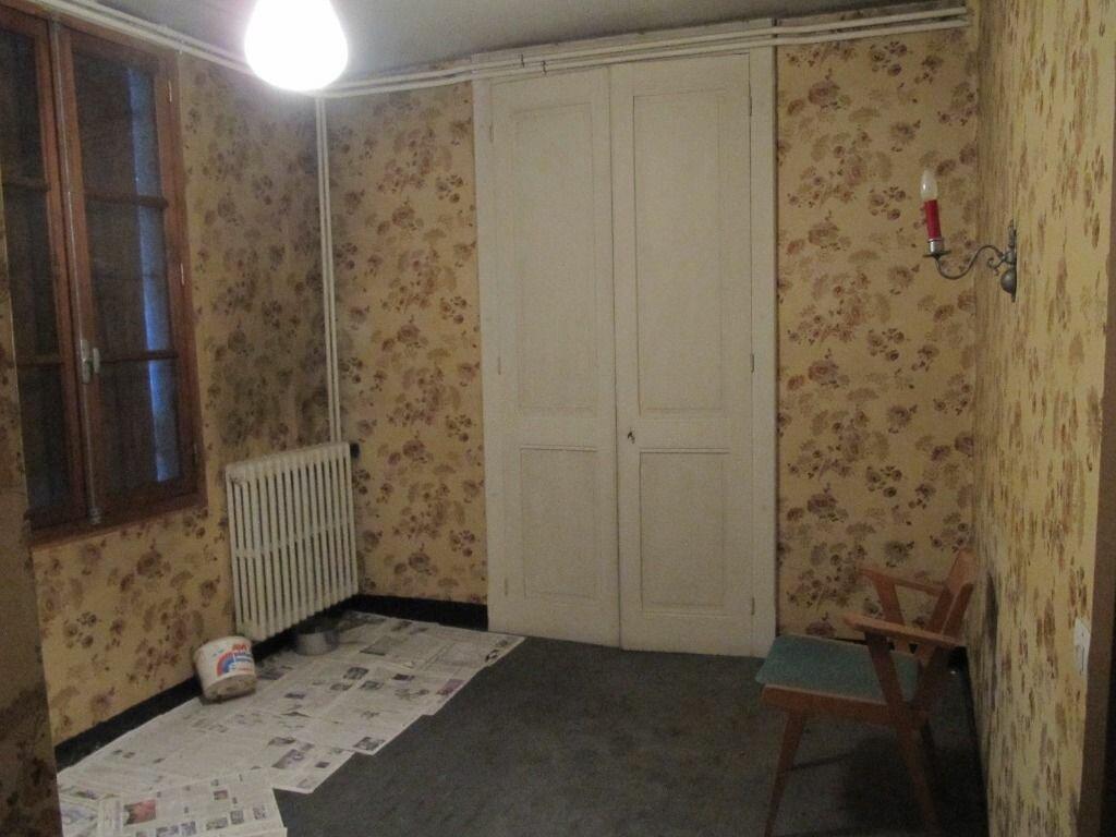 Achat Maison 22 pièces à Villard-Bonnot - vignette-15