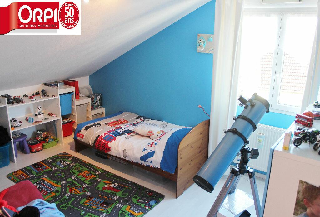 Achat Appartement 4 pièces à Villard-Bonnot - vignette-6