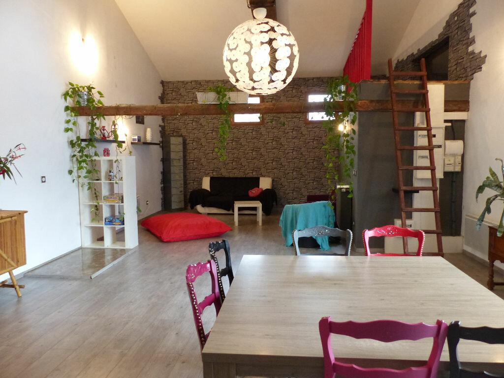 Achat Maison 4 pièces à Arvillard - vignette-10