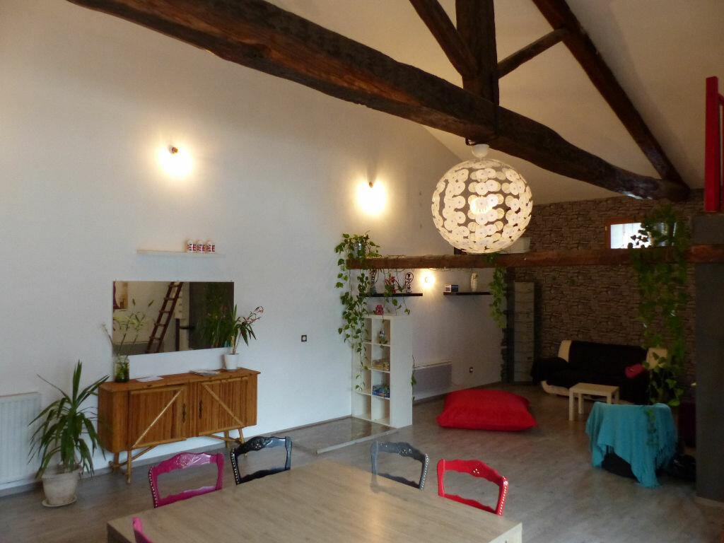 Achat Maison 4 pièces à Arvillard - vignette-14
