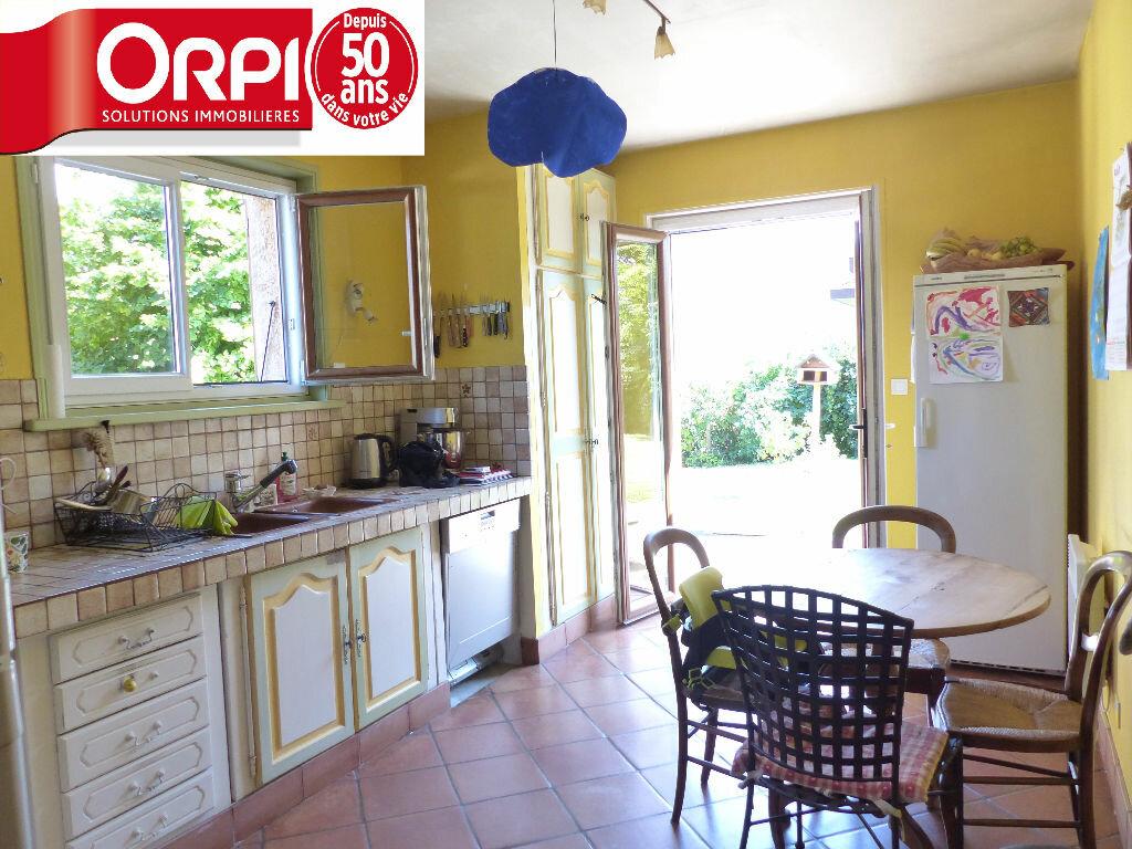 Achat Maison 7 pièces à Sainte-Marie-d'Alloix - vignette-4