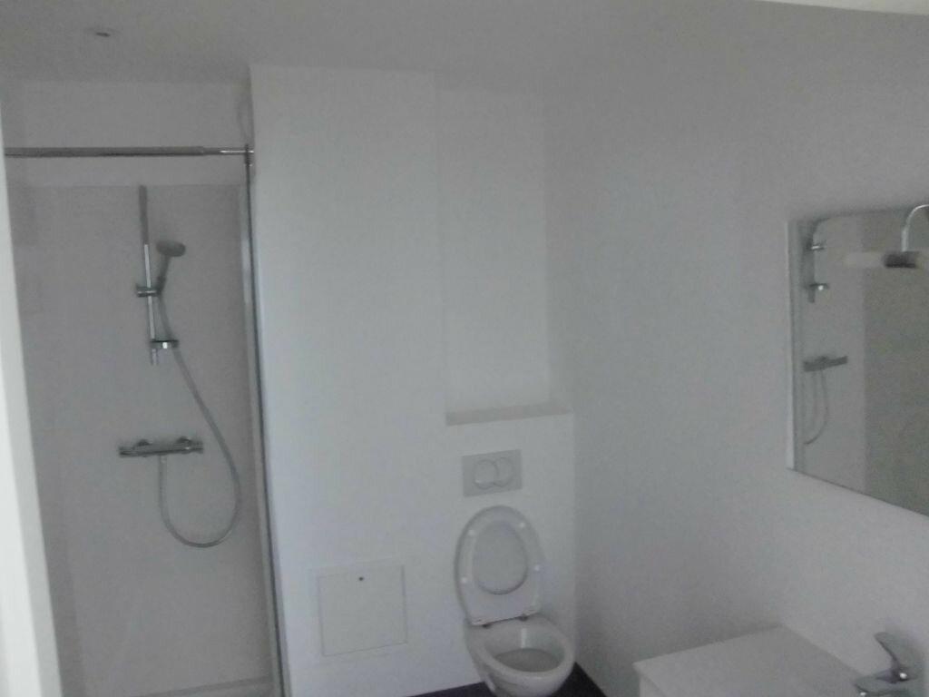 Achat Appartement 2 pièces à Rochefort - vignette-4