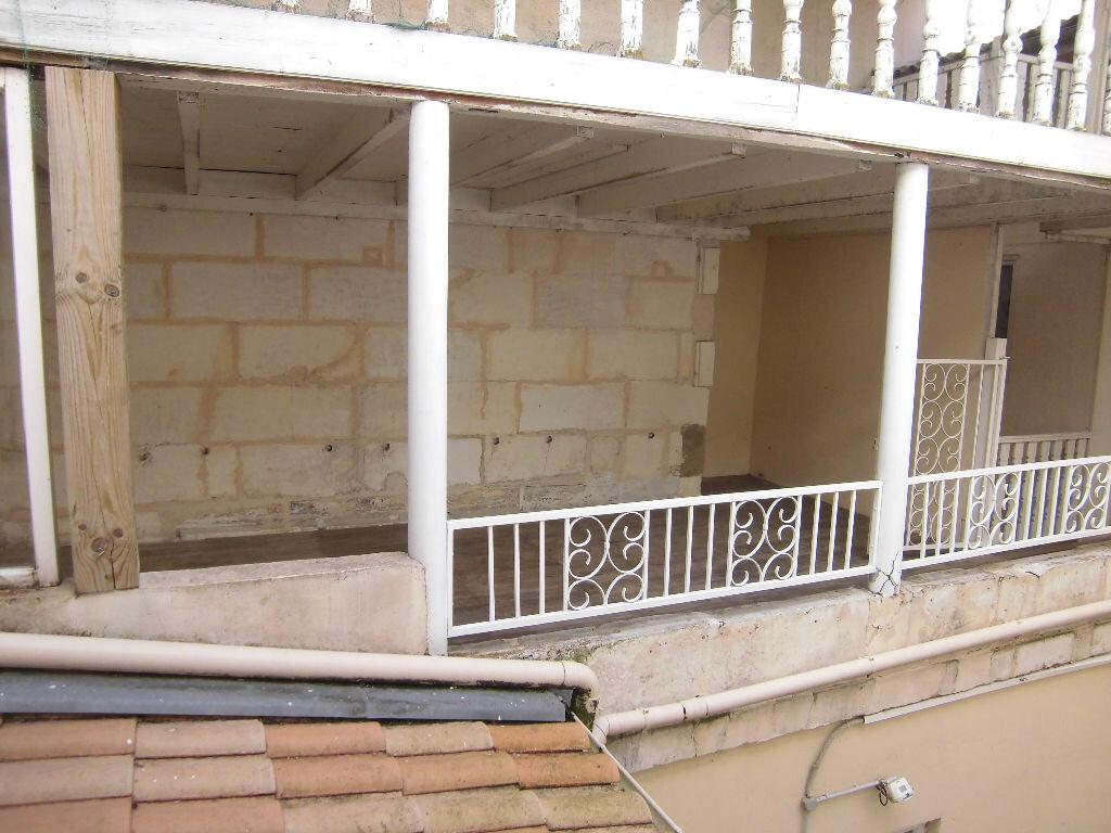 Achat Appartement 4 pièces à Rochefort - vignette-4