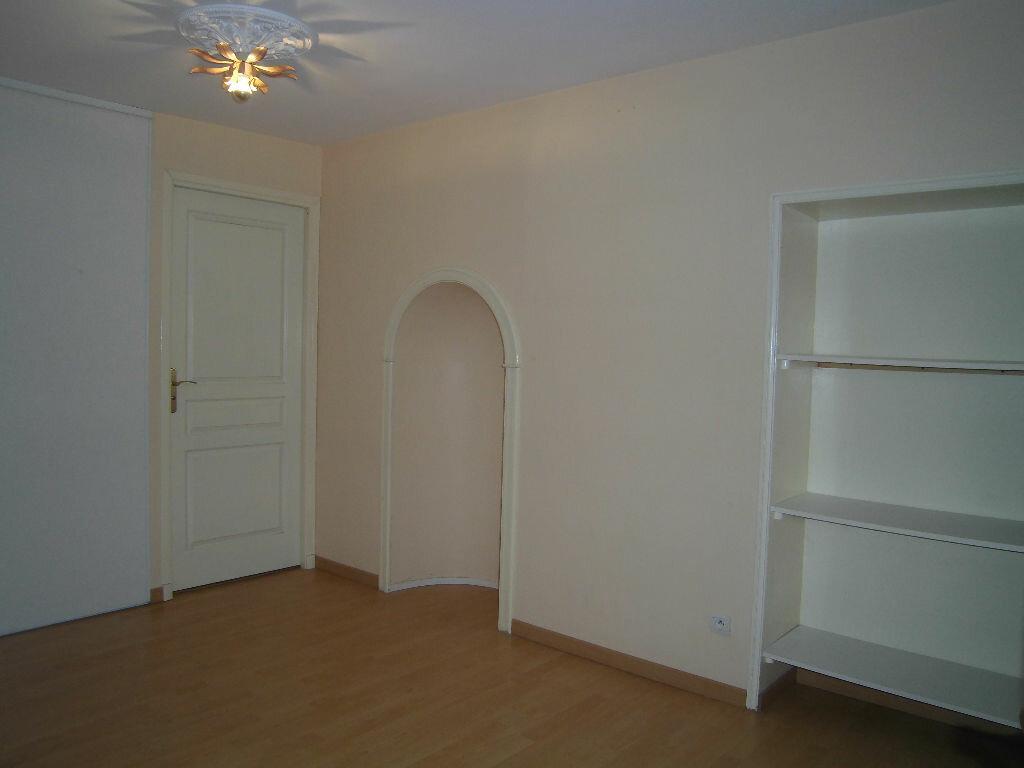 Achat Appartement 4 pièces à Rochefort - vignette-6