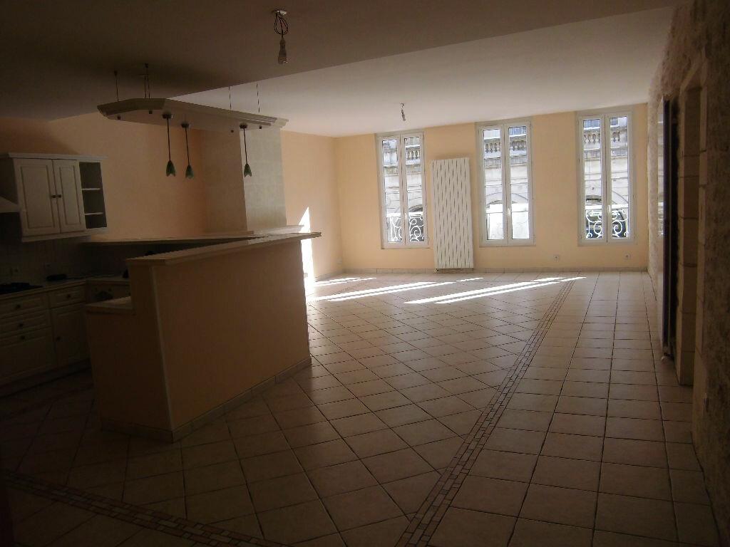 Achat Appartement 4 pièces à Rochefort - vignette-8