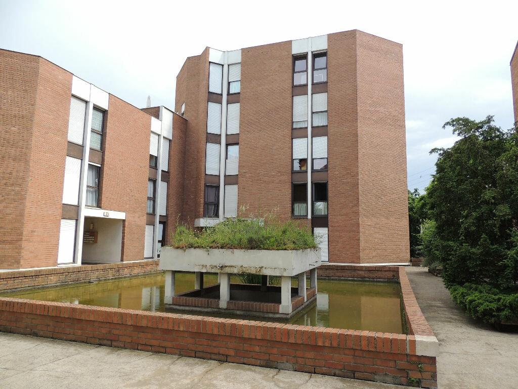 Achat Appartement 4 pièces à Livry-Gargan - vignette-1