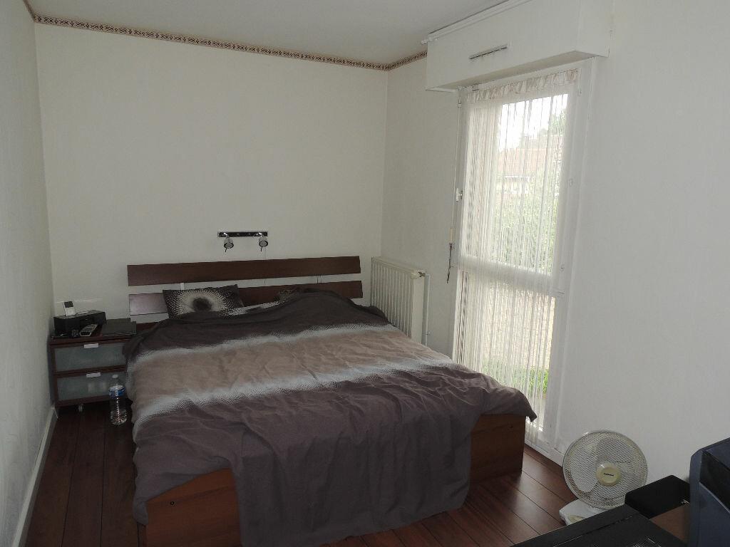 Achat Appartement 4 pièces à Livry-Gargan - vignette-6