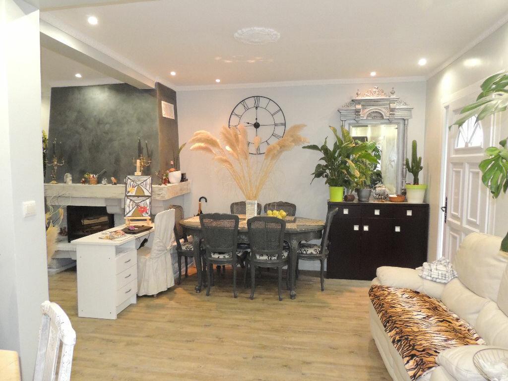 Achat Maison 6 pièces à Clichy-sous-Bois - vignette-1