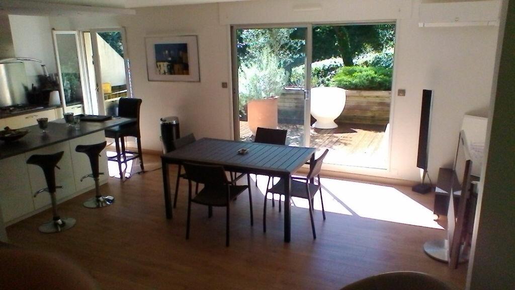Achat Appartement 4 pièces à Villeneuve-lès-Avignon - vignette-1