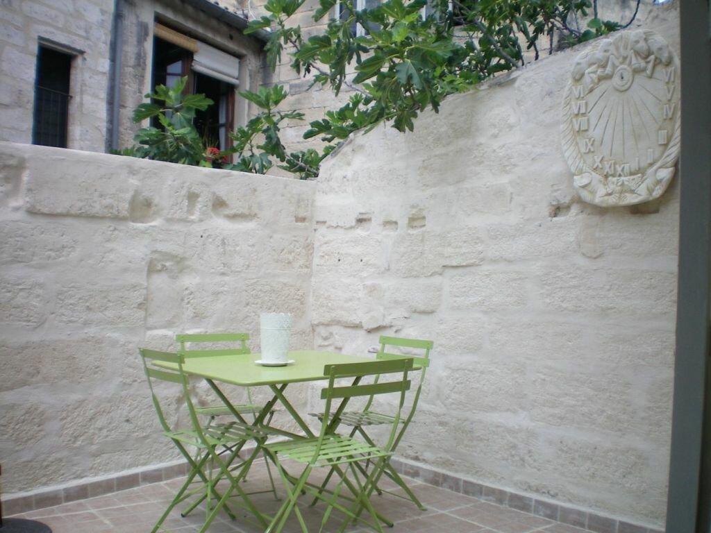 Achat Immeuble  à Villeneuve-lès-Avignon - vignette-4