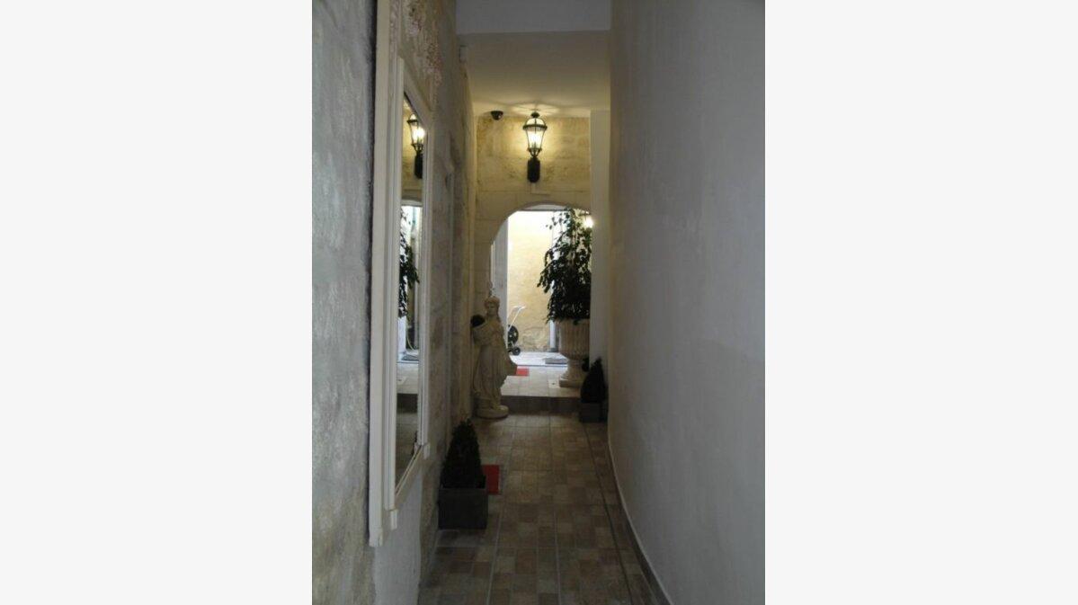 Achat Immeuble  à Villeneuve-lès-Avignon - vignette-15